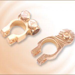brass battery manufacturers in jamnagar